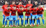 """Meme Stoica i-a propus lui Becali sa le prelungeasca contractele unor fotbalisti: """"E greu sa gasesti cuvinte pentru un astfel de jucator"""""""