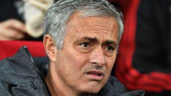 Mourinho a platit 3,3 milioane de euro pentru a scapa de acuzatii! Portughezul a mers astazi in fata unui judecator