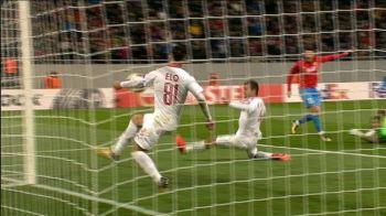 """""""Asta-i faza de INCHEIAT CARIERA"""". Arbitrul care i-a refuzat a patra victorie in UEL Stelei, facut praf inclusiv in Turcia. Ce meci a mai stricat"""