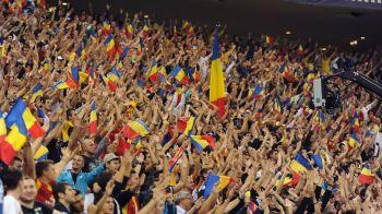 Romania e GROZAVA! Gicu Grozav a reusit o dubla, Budescu a fost one man show! Nita a debutat in Romania 2-0 Turcia   TOATE FAZELE VIDEO