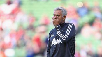 """Mourinho a fost REFUZAT: """"Nu exista niciun interes pentru el!"""" Cea mai asteptata mutare a verii, """"inchisa"""" inca de acum"""