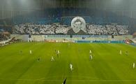 Au inaugurat stadionul cu coregrafie 3D, cehii le dadura semnal 4G :) CSU Craiova, batuta mar in primul meci pe Oblemenco VIDEO