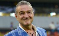 DOUA AFACERI rezolvate azi de Becali, pentru 2,8 milioane €! Transfer de ULTIMA ORA la FCSB
