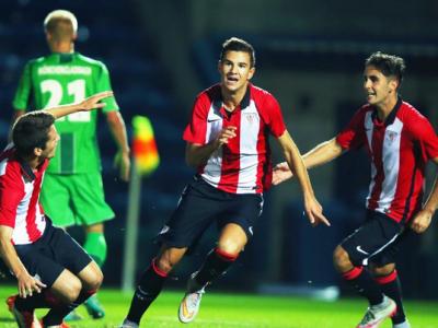 Duel londonez intre Chelsea, Tottenham si Arsenal pentru semnatura pustiului minune a lui Bilbao