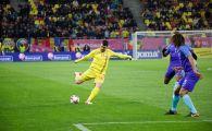 Romania 0-3 Olanda pe National Arena! GOLanda i-a produs prima infrangere lui Contra la nationala! Vezi fazele VIDEO