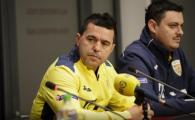 """Noi critici pentru Contra: """"Intelege, nu mai esti antrenorul lui Dinamo!"""" Ce ii reproseaza Gica Popescu"""