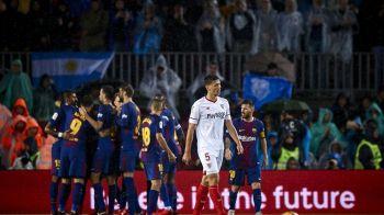 """""""Daca PSG a platit 222 de milioane pe Neymar, atunci el costa 225 de milioane!"""" Cine este jucatorul dorit de Barcelona despre care patronul lui a spus asta"""