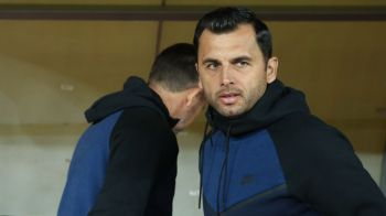 Dica, despre posibilul transfer al lui Ianis Hagi la Steaua! De ce crede ca n-au ajuns Costache si Mailat in lotul lui