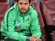 "Dica a trimis trei jucatori la echipa a doua: ""Am considerat ca e mai bine sa joace acolo"". Fotbalistii expediati in Liga a 3-a"