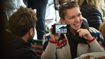 Halep va petrece Craciunul in Thailanda! Simona a stabilit programul pentru startul de sezon