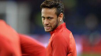 """Emery a rupt tacerea dupa cearta cu Neymar: """"Am avut o discutie cu el!"""" Anuntul facut de antrenorul lui PSG"""