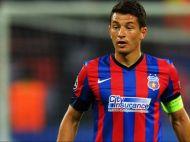 Surpriza uriasa! Andrei Prepelita a revenit in Romania! Cu cine se antreneaza fostul capitan din Ghencea