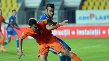Becali s-a inteles cu Botosani pentru noua PERLA din fotbalul romanesc! Cati bani plateste pentru Morutan