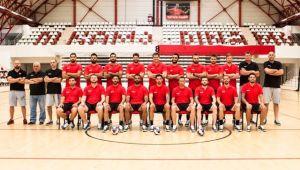 Dinamo Bucuresti, a saptea infrangere in Liga Campionilor la handbal masculin
