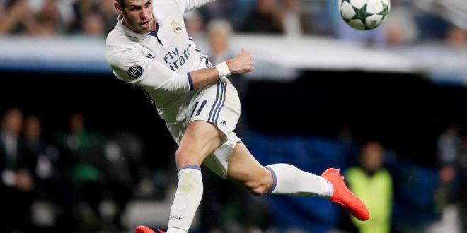 Prima oferta pentru Bale! Surpriza: cat se da pentru fotbalistul pe care Real a platit 100 de milioane