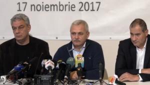 Anunțul de ultima ora din partea lui Liviu Dragnea. Decizia PSD va afecta toata tara