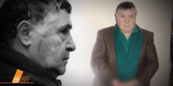 Celebrul cap al mafiei siciliene, Toto Riina, a fost gasit mort! Cum a murit omul de care nu se putea atinge nimeni