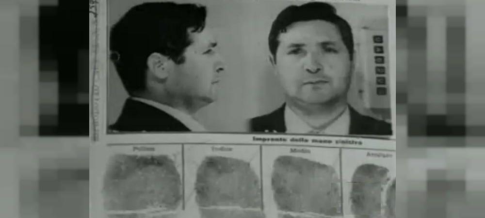 "Şeful Cosa Nostra, Toto Riina, a murit. Supranumit ""Bestia"", fusese condamnat pe viață"
