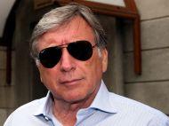 Vladimir Cohn, fostul actionar de la Dinamo, afacere FABULOASA de 200 de milioane de euro! Ce spune despre preluarea clubului de la Negoita