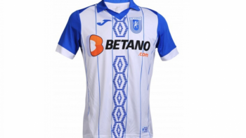 Black Friday in Liga I: doar Craiova a auzit de asta! FCSB isi vinde tricourile cu 550 de lei. Promotii la Liga a 4-a, dar nu la Steaua sau Rapid