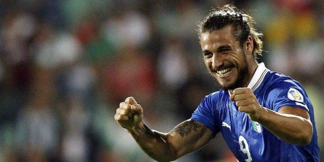 S-a retras la 30 de ani dupa ce a jucat la Roma, Juventus si Inter:  Prefer gratarele si berea!  Episod fabulos:  Le-am zis ca am festival rock, nu pot