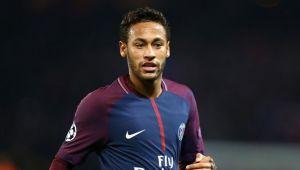 """""""Ai 25 de ani, cum sa pleci de la Barcelona ca sa joci cu Amiens si Guingamp?"""" Neymar, criticat de o legenda in Franta"""