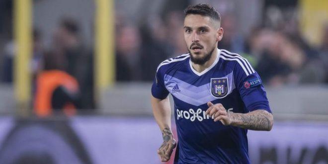 Mihai Stoica a facut public salariul lui Stanciu la Anderlecht: ce suma incaseaza cel mai scump transfer din istoria Belgiei