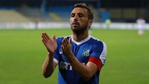 "Sanmartean revine in Liga I! A batut palma cu o echipa si ""va semna zilele acestea"""