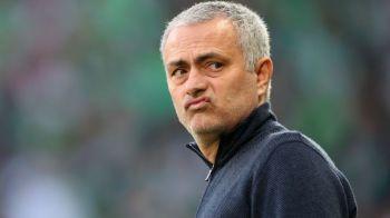 DOUA lovituri pregatite de Mourinho: 150 de milioane € pentru doi super jucatori