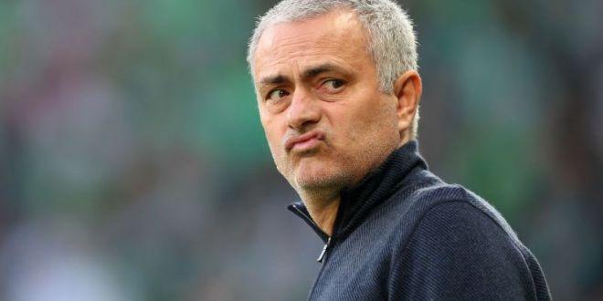 DOUA lovituri pregatite de Mourinho: 150 de milioane euro; pentru doi super jucatori