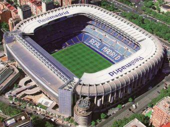 Lovitura de 400 de milioane de euro pentru Real! Seicii au vazut fundul sacului si au anuntat ca nu mai vor sa dea bani pentru stadion