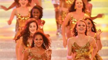 Cum arata fata care a reprezentat Romania la Miss World 2017 FOTO si VIDEO