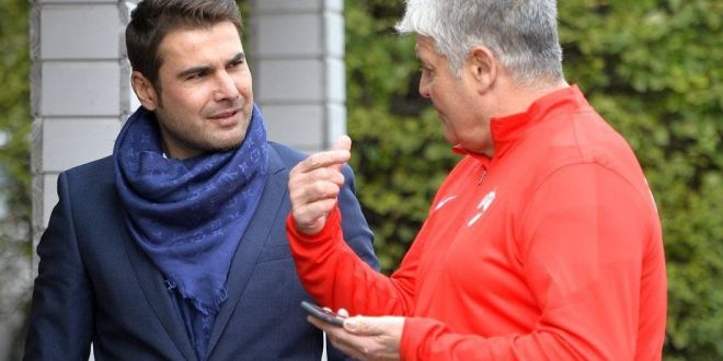 Andone a tras linie si a vorbit  ca mutu  despre vinovati:  Asta e cel mai slab lot din istoria lui Dinamo!