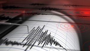 Cutremur cu magnitudinea 7, in această dimineata, urmat de o replică de 5,1 Richter. Unde a fost epicentrul