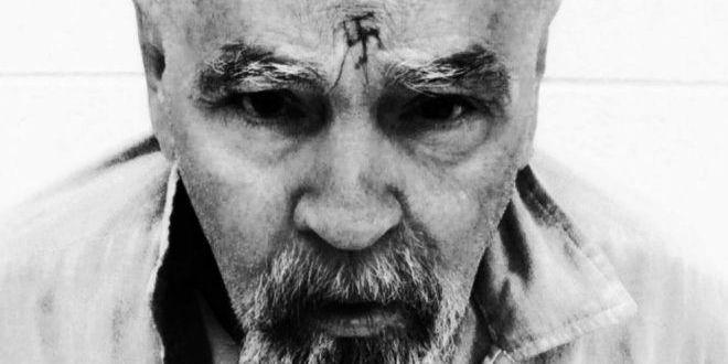 Azi a murit  Diavolul ! Motivul infricosator pentru care acest criminal a stat jumatate de secol in inchisoare