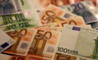 O companie românească dă lovitura în Europa. Brandul se extinde masiv în străinătate