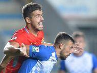 """Ma asteptam sa joc mai mult, sunt privit ca un strain!"" Artur Jorge rupe tacerea in Portugalia dupa cateva luni in Romania"