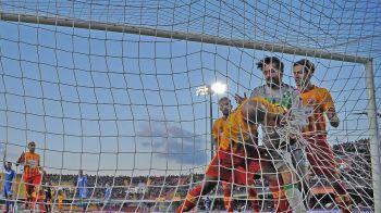 Un roman joaca la cea mai slaba echipa din Europa! Record istoric in fotbal: 13 infrangeri in primele 13 meciuri din acest sezon