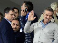 Bijuteria REFUZA Steaua! Pustiul DINAMITA din Liga 1 pe care a pus ochii si Chelsea