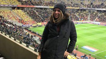 Simona Halep, cadou FABULOS de 40.000 de dolari pentru ca a devenit nr.1 mondial! Ce mesaj a primit