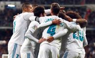 Real Madrid da 60 de milioane pentru inlocuitorul lui Benzema! Soc pe piata transferurilor. Pe cine vrea