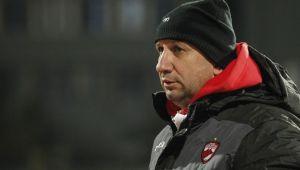 ULTIMATUM primit de Miriuta: victorii pe linie in 2017 sau e DEMIS! Cine i-ar putea lua locul pe banca lui Dinamo