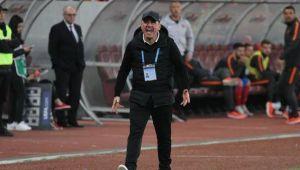 INCREDIBIL! Hagi a refuzat 3 milioane de euro ca sa mearga la Mondial cu o echipa nationala