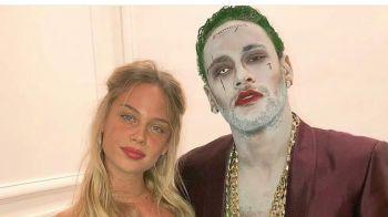 Neymar, PARTY ANIMAL! Brazilianul, criticat pentru viata extrasportiva de la PSG! Mesajul antrenorului Unai Emery