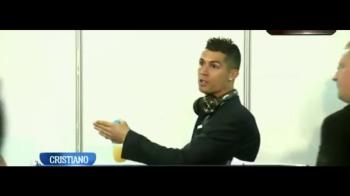 Ronaldo a RABUFNIT dupa dubla cu APOEL din Champions League! A asteptat tot sezonul momentul asta! Mesaj dur