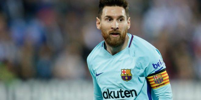 Messi le-a dat REJECT sefilor Barcei! Situatie exploziva! Starul catalanilor poate sa semneze cu ORICINE in cateva saptamani