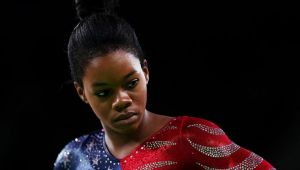 CUTREMUR in gimnastica din SUA! O fosta campioana olimpica acuza medicul echipei de abuzuri sexuale