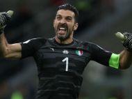 "Veste BOMBA: o nationala, eliminata de la Mondial! Italienii, in extaz: ""Mergem noi!"""