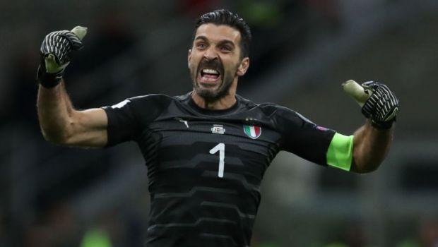 ULTIMA ORA | Veste BOMBA: o echipa, eliminata de la Mondial! Italienii, in extaz:  Mergem noi!