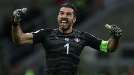 Veste BOMBA: o nationala, eliminata de la Mondial! Italienii, in extaz:  Mergem noi!